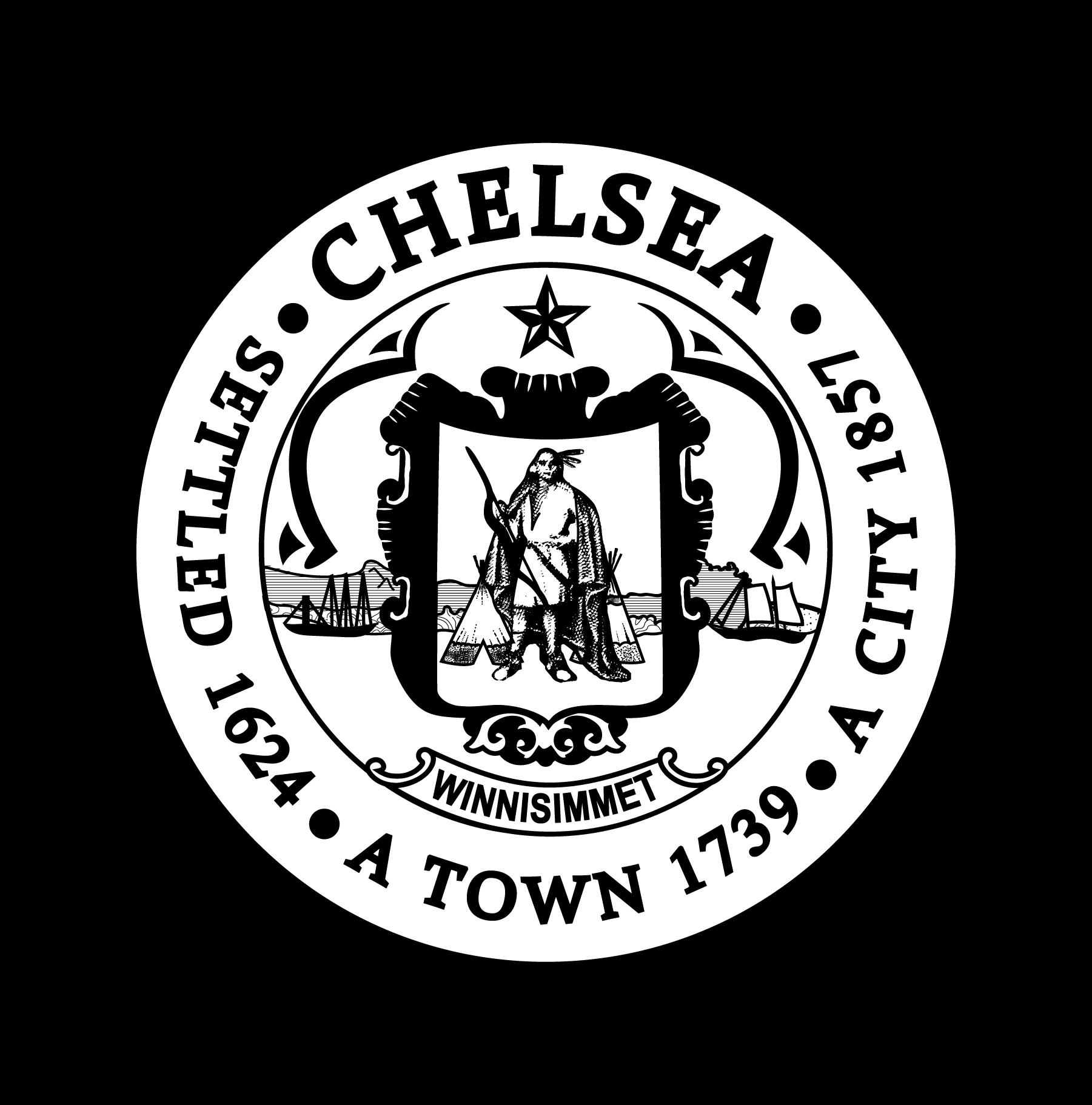Chelsea Open Finance